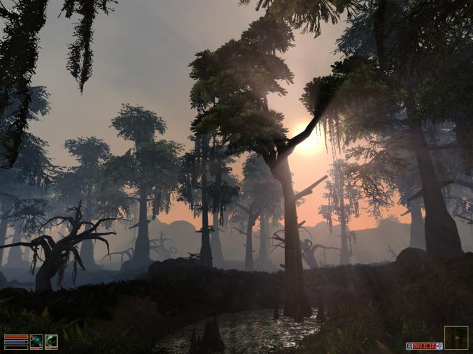 MGE Screenshot 037.png